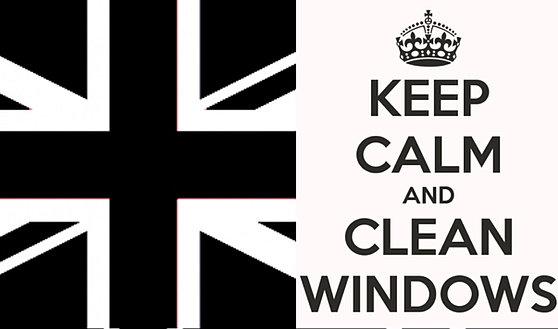 A1 Window Cleaning Window Cleaners Gutter Care
