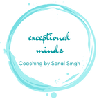 EM_Logo 3_Big1.png