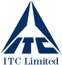 ITC_Limited_Logo.svg.png