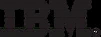 logo-ibm-png-ibm-logo-png-1800.png