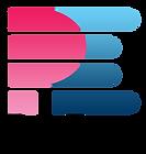 ProEves logo.png