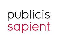 Publicis-Sapient Logo.jpg