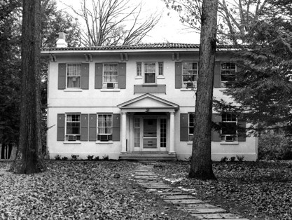 Christ Child Group Home 1977.jpg
