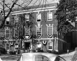 Christ Child House 1958.jpg