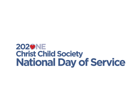 National Day of Service: 2021