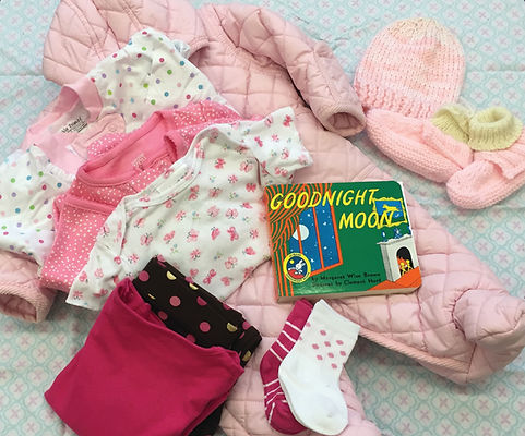 Layette-with-Book.jpg