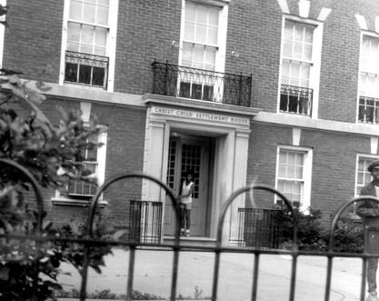 Christ Child Settlement House.jpg