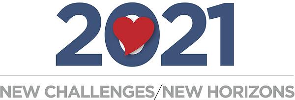 2021 NCCS Logo.png