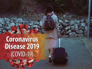 CoronaVirus:  Divide and Conquer