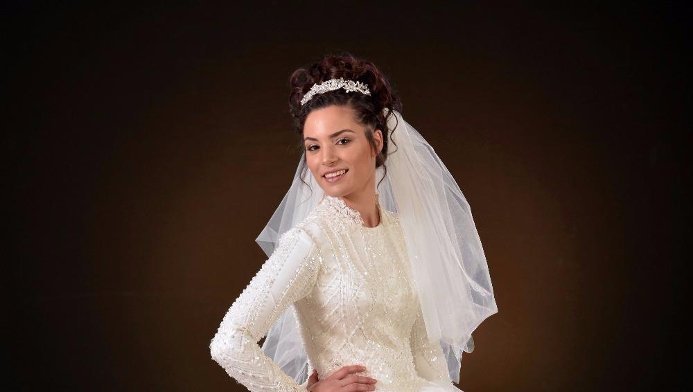 Bridal Album
