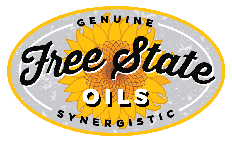 Free State Oils — Superior CBD Goods