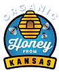 Free State Oils honey products are made