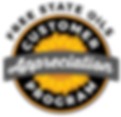 Customer-Loyalty-badge.png