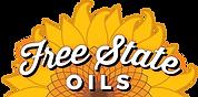Free State Oils Broad-Spectrum CBD Produ
