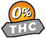 0% THC Free State Oils Products