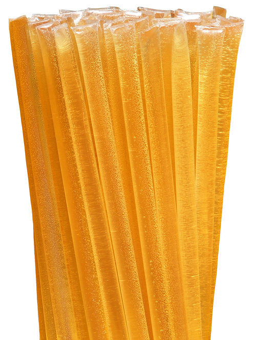 CBD Honey Straws - 10 Pack