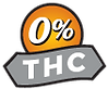 Free State Oils CBD Products - 0% THC