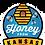 Thumbnail: CBD Honey Straw - Single