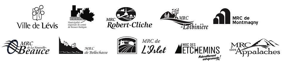 Bandeau noir MRC.jpg