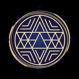 Cursos Logo1d-31.png