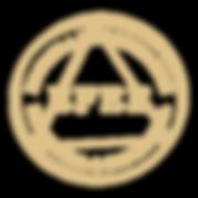 Cursos Logo Simple Sin Fondo-29.png
