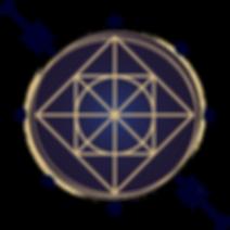 Cursos Logo2c-21.png