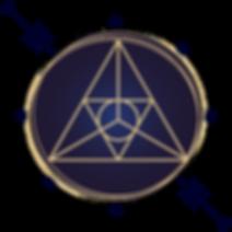 Cursos Logo4c-24.png