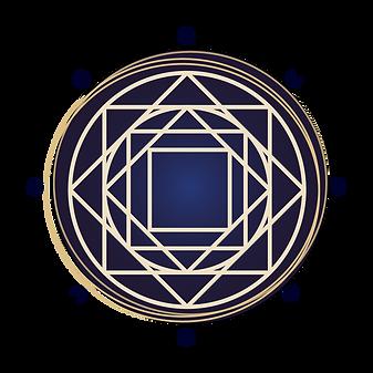 Cursos Logo7d-36.png