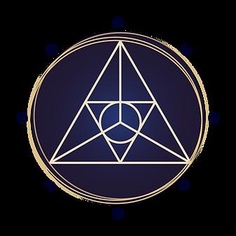 Cursos Logo4d-33.png