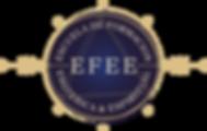 Cabeza Logo Ppal WEB EFEE2.png