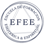 Logo Escuela Sencillo EFEE_Azul.png