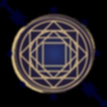 Cursos Logo7c-27.png