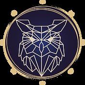 Cursos Logo5a-14.png