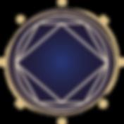 Cursos Logo3a-10.png