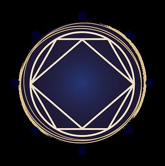 Cursos Logo3d-32.png