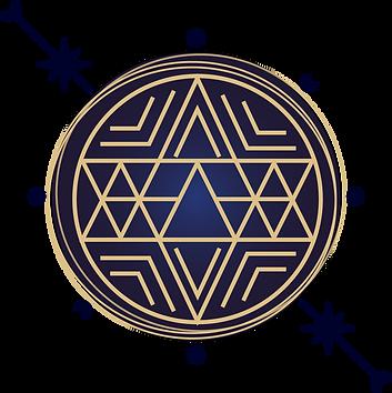 Cursos Logo1c-22.png