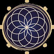 Cursos Logo6a-16.png