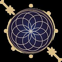 Cursos Logo6b-17.png
