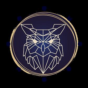 Cursos Logo5d-34.png