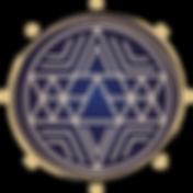Cursos Logo1a-08.png