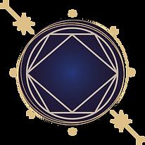Cursos Logo3b-11.png