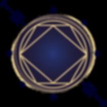 Cursos Logo3c-23.png