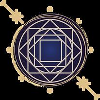 Cursos Logo7b-19.png
