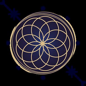 Cursos Logo6c-26.png