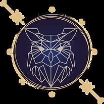 Cursos Logo5b-15.png