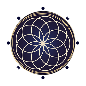 Cursos Logo6d-35.png