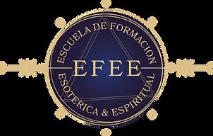 Logo Ppal WEB EFEE_Mesa de trabajo 1 cop