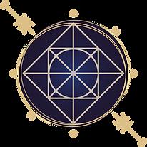 Cursos Logo2b-07.png