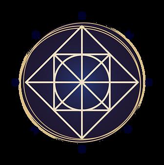 Cursos Logo2d-30.png