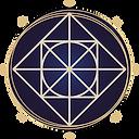 Cursos Logo2a-06.png